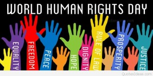 World-Human-Rights-Day-quote