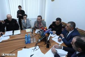 Artur-Saqunc_Daniel-Ioannisyan_Ashot-Aharonyan