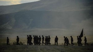 army_soldiers_karabakh_by_davit_hakobyan_2.thumb