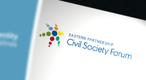 eastern_partnership_civil_society_forum