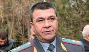 vladimir-gasparyan-police-armenia_0